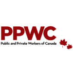 pulp-paper-and-woodworkers-of-canada-agrees-on-name-change-square