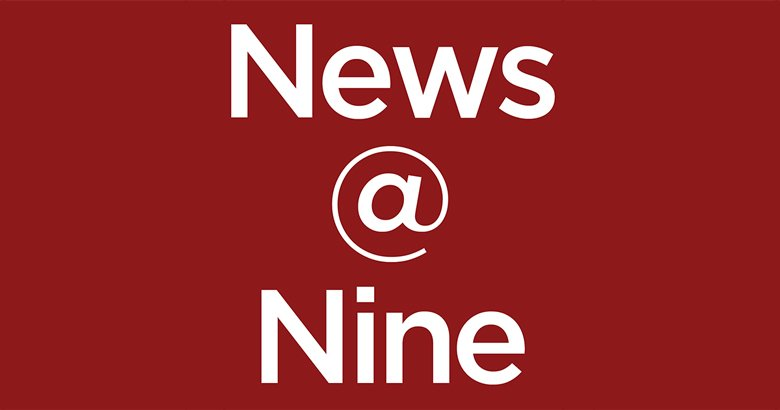 news-at-nine-website