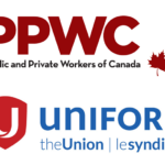 PPWC and Unifor Stand United in Upcoming Pulp and Paper Talks